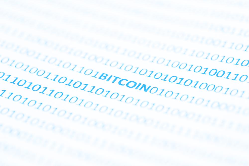 bitcoin acronyms
