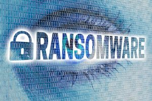 gx40 ransomware