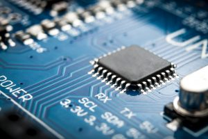 how to build iot
