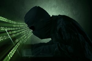 TheMerkle Data Breaches GameStop Wonga