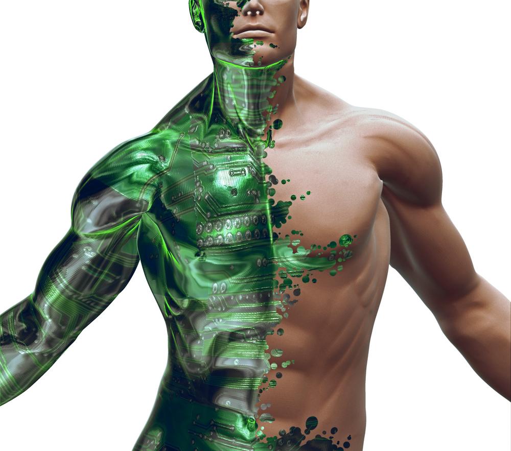 TheMerkle Head Transplant VR