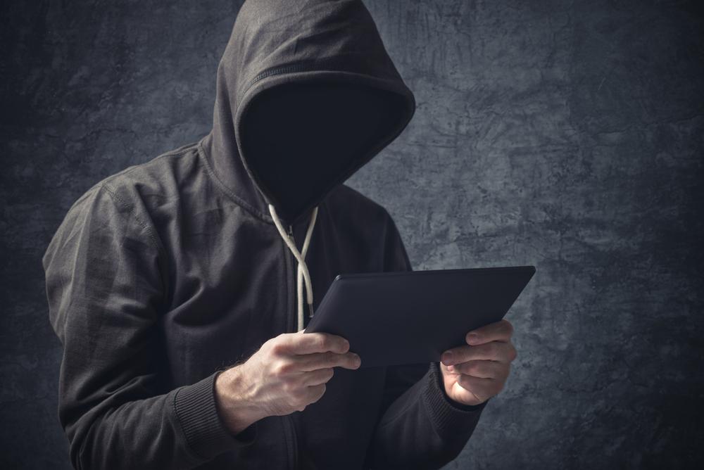 TheMerkle Spyware Rootkit