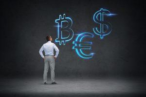 TheMerkle SEC Bitcoin ETF