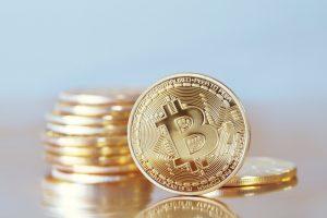 TheMerkle Bitcoin Gift Cards