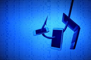 TheMerkle Let's Encrypt Phishing PayPal