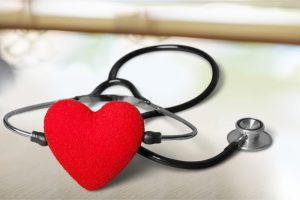 TheMerkle 3D Printed Patch Heals Heart Tissue