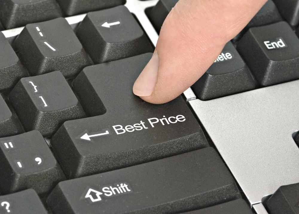 TheMerkle Bitcoin Auction Sites