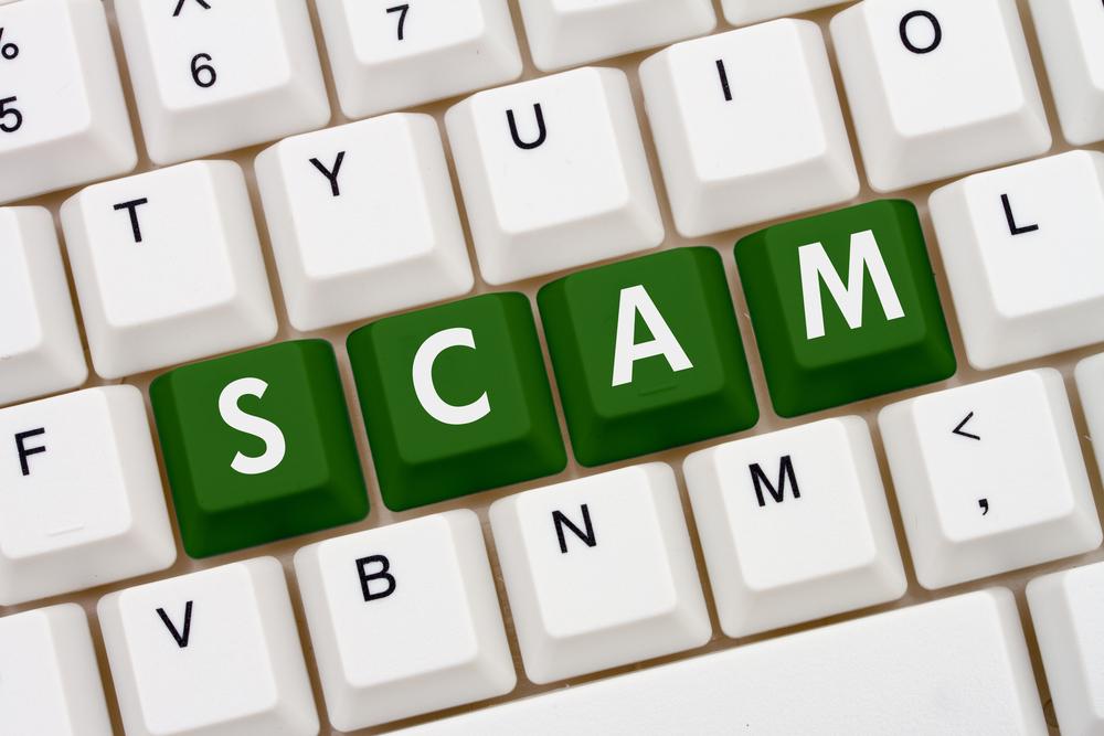 TheMerkle Bitcoin Scam Types