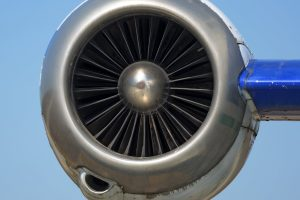 TheMerkle Electric Jet