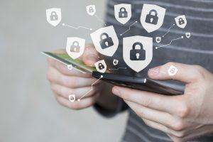 TheMerkle Breeze Wallet Bitcoin privacy