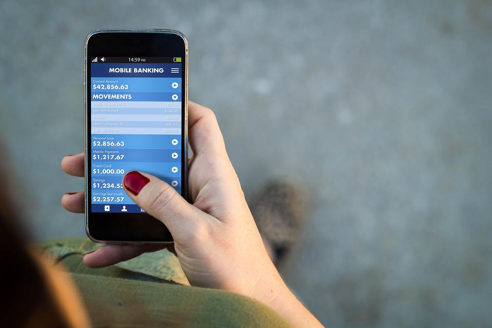 TheMerkle India Mobile Banking Malware