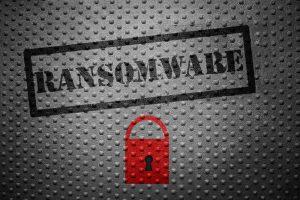 TheMerkle CradleCore Ransomware