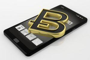 TheMerkle Bitcoin Calling
