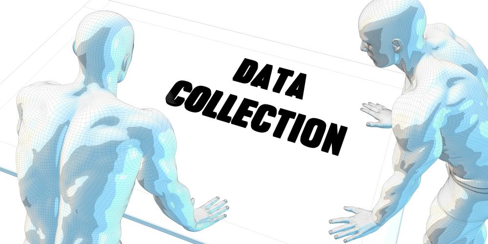 TheMerkle Consumer Data Collecting Scandals