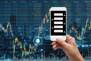 TheMerkle Bitcoin Arbitrage Bots