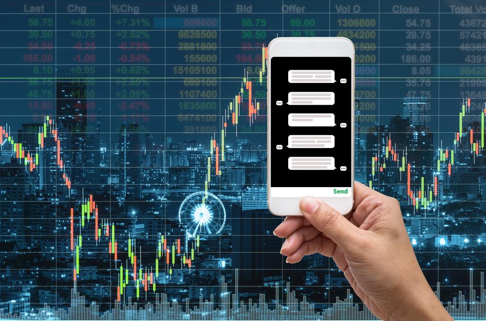 arbitrage trading bitcoin