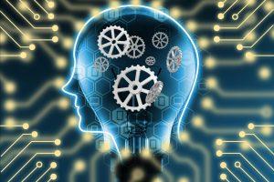 TheMerkle Machine Learnign Ransomware