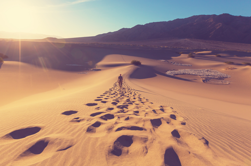 TheMerkel Hot Sand Renwwable Energy