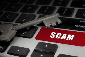 TheMerkle BitBerg scam