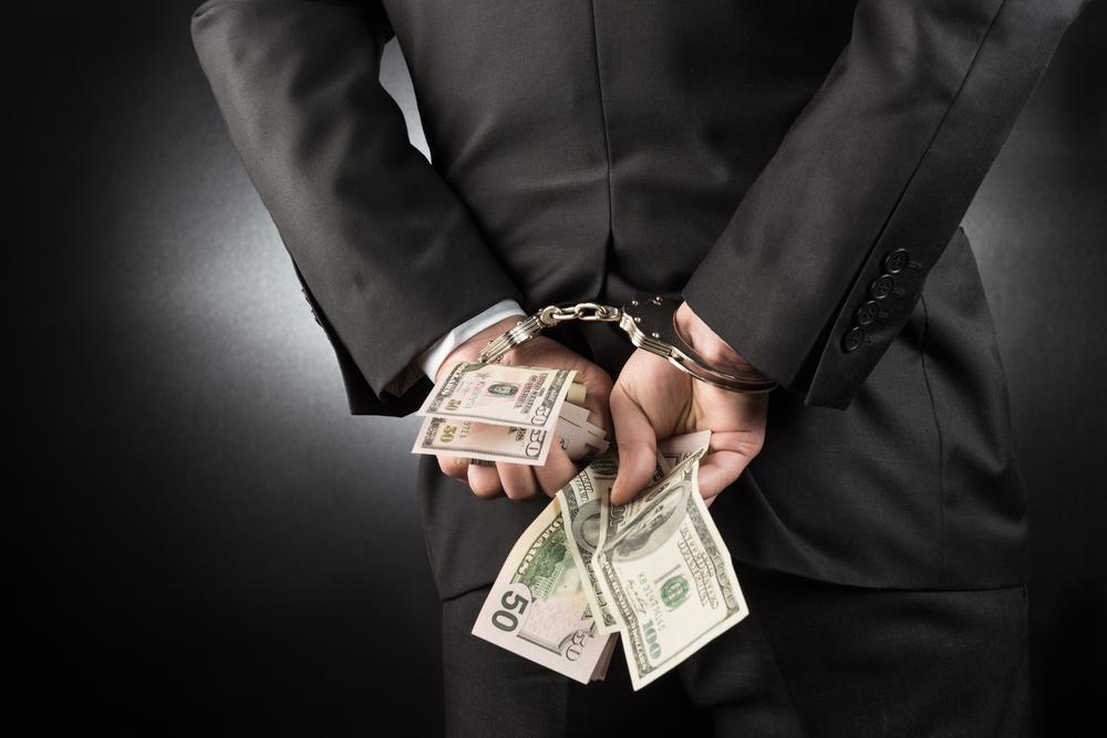 TheMerkle OneCoin Arrests India