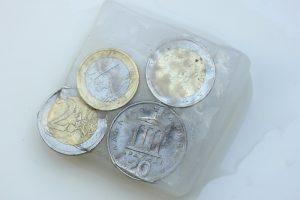 TheMerkle Onecoin IMS Frozen Assets