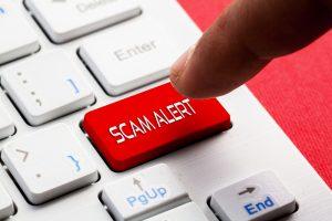 TheMerkle Micro-BTC Scam
