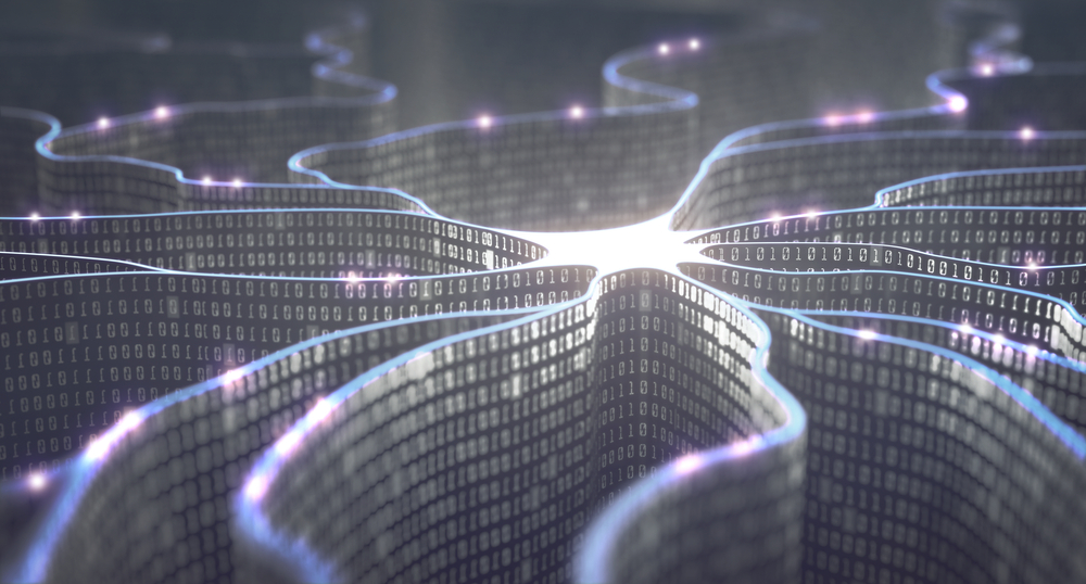 TheMerkle Neural Machine Translation Google