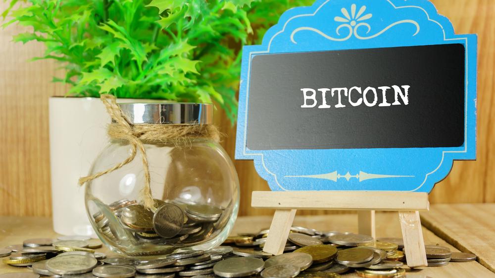 TheMerkle Bitcoin Donations