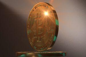 TheMerkle Bitcoin Address Reuse