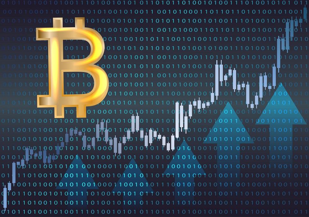 TheMerkle Bitcoin Price Rally