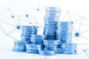 TheMerkle Onecoin vs Bitcoin