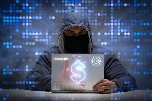 TheMerkle Google Facebook Wire Fraud