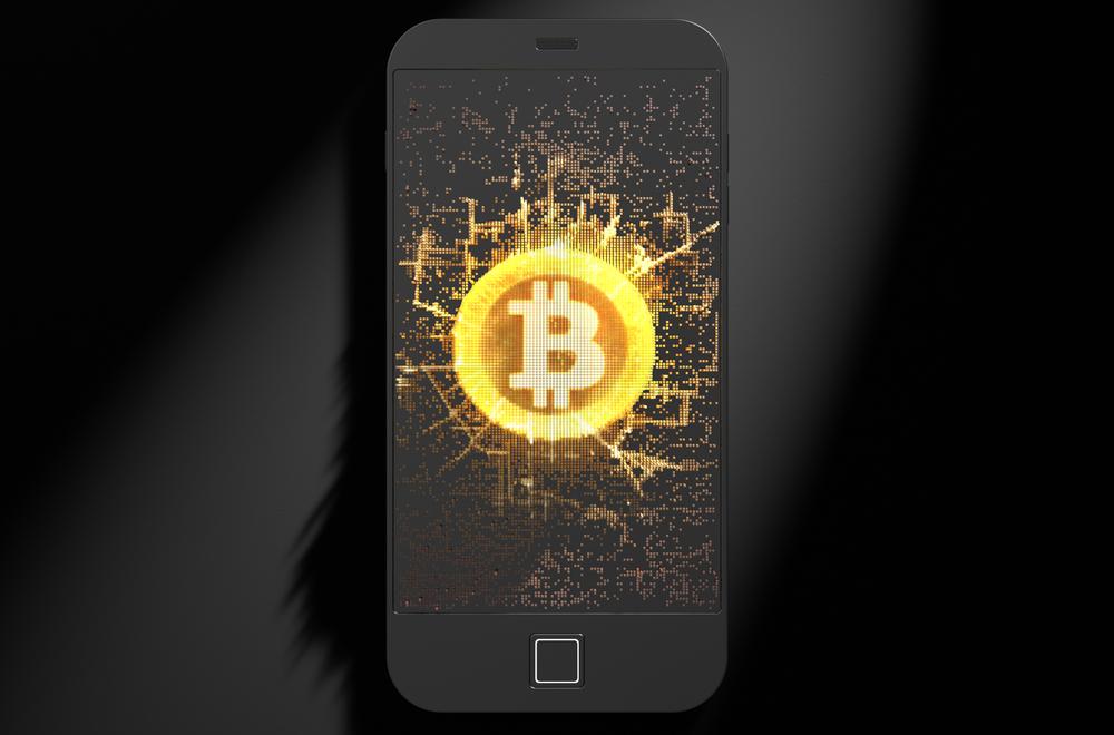 TheMerkle Koen Geens Bitcoin