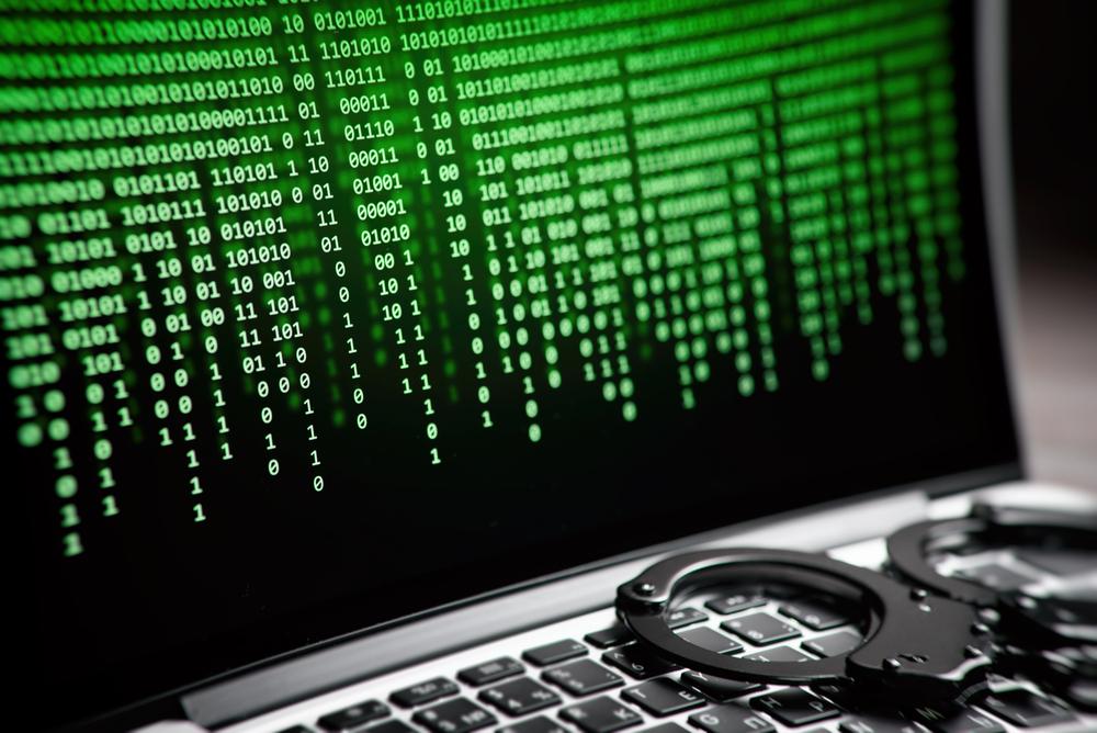 TheMerkle Ransomware Attack Padiatric Data