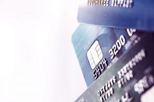 TheMerkle Bitcoin Debit Cards