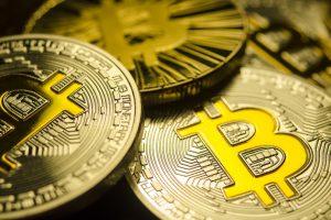 TheMerkle Bitcoin OTC