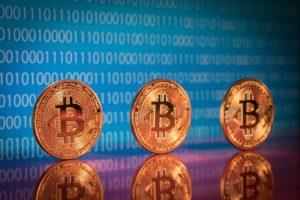 TheMerkle Bitcoin Parity