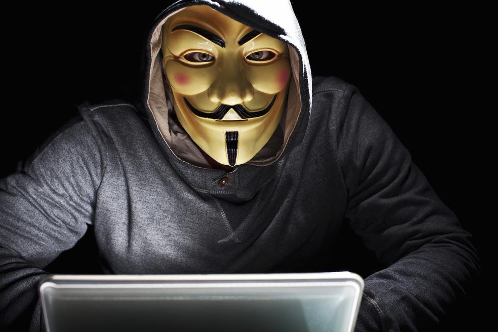 TheMerkle Anonymous OpIsrahell