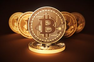 TheMerkle FlexTrans Bitcoin Scaling