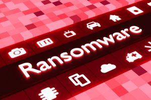TheMerkle Schwerer Bitcoin Ransomware
