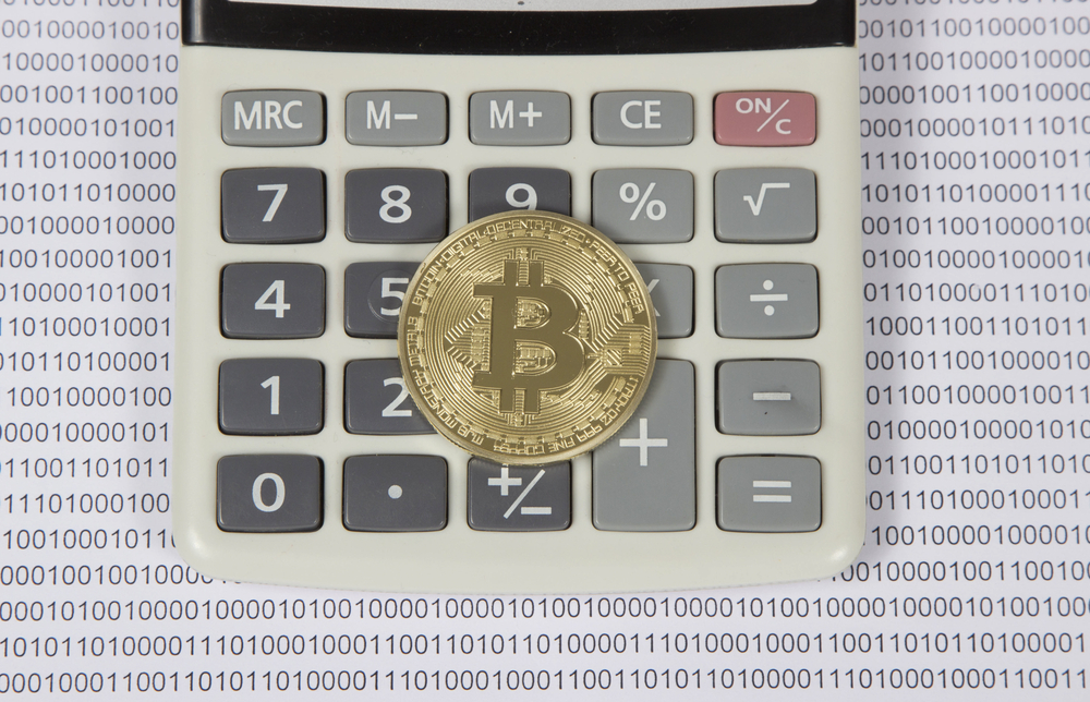 TheMerkle Bitcoin Taxes Tips