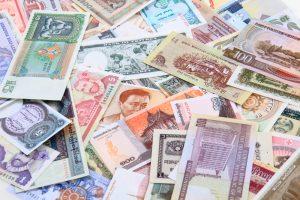 TheMerkle Bankchain Ripple Settlement