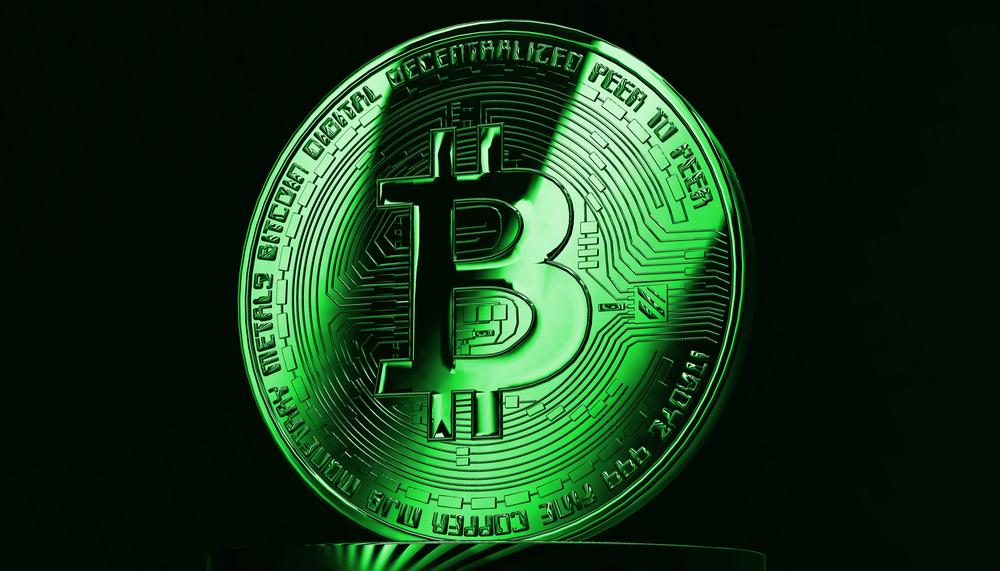 TheMerkle Bitcoin Vouchers