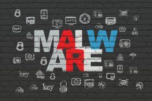 TheMerkle Dok Malware Macintosh