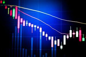 bitoin price uncertain