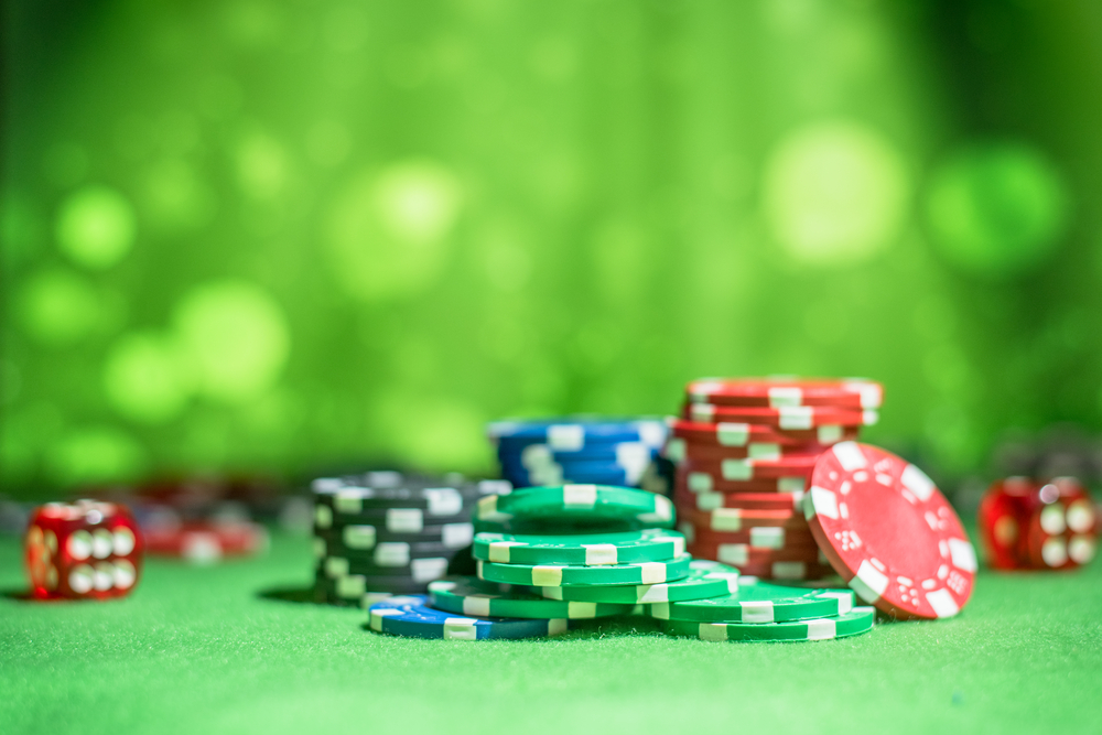 Playing Roulette at Bitcoin Casinos – The Merkle News