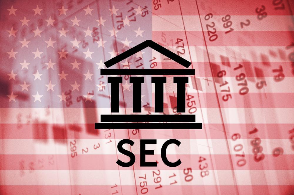 bitcoin sec decision