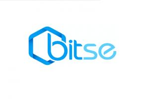 bitse logo