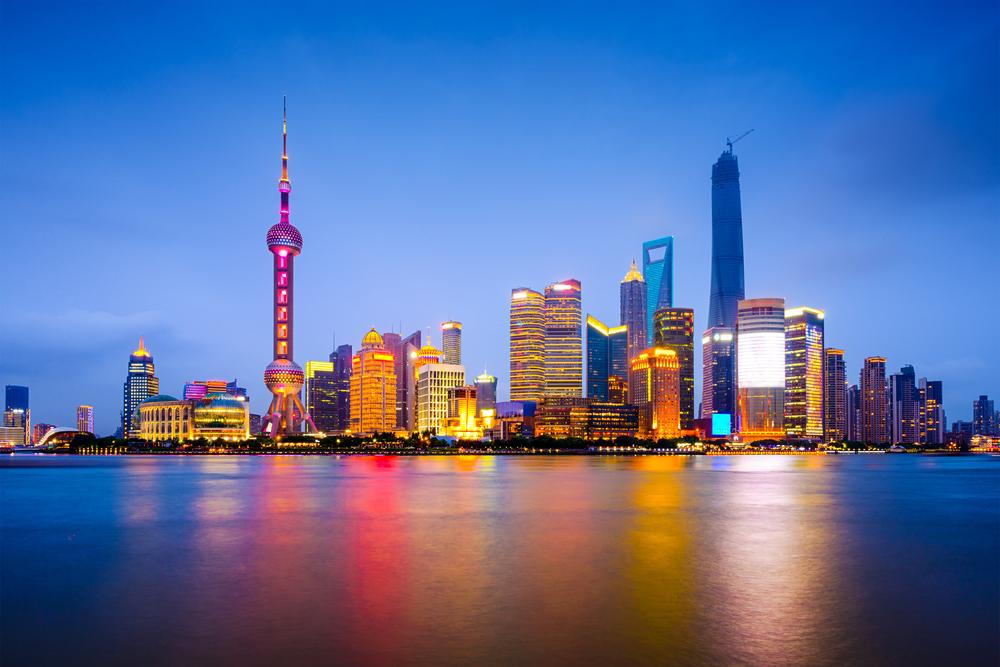 china regulation bitcoin