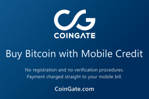 coingate featured image